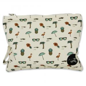 Small pouch Shades Umbrella