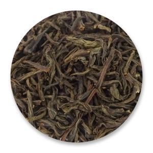 OP1 Tea
