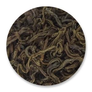 OPA Tea