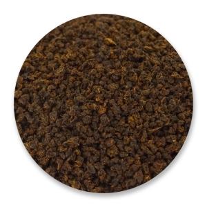 PF1 Tea