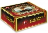 Volcano Vanilla Mac Nut Cigars Box of 18