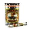 Tub of 25 Vanilla Macadamia Nut Volcano Cigars