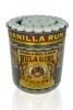 Tub of 36 Hula Girl Vanilla Rum Flavored Cigars