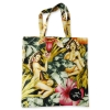 Eco Tote Bag Eve