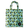 Eco Tote Bag Toucan