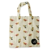 Eco Tote Bag Birds