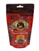 Hula Girl Kona Coffee Chocolate Chips Pancake and Waffle Mix 6oz