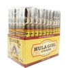 Hula Girl Chocolate Mac Nut 3-Pack Box of 20