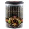 Hula Girl  Banderilla Cigars Tub of 60