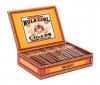 Hula Girl Mango Mac Nut Box of 50