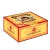 Hula Girl Cherry Mac Nut Box of 24
