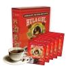 Hula Girl Chocolate 10% Kona Drip Coffee Box of 5