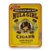 Hula Girl Chocolate Mac Nut