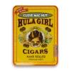 Hula Girl Clove Mac Nut Cigars in Tin