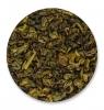 GP1 Tea