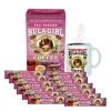 Pali Passion Freeze Dried Coffee (Box of 12 sachets)