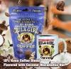 Hula Girl 10% Kona Coffee Blend Coconut Macadamia Nut