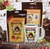 Hula Girl 100% Kona Freeze Dried Instant Coffee (50g)