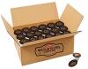 Hula Girl 100% Kona Coffee Single Serve K-Kup Box of 100