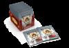 Hula Girl 10% Kona Drip Coffee Pack of 25 Sachets