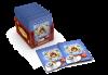 Hula Girl Coconut 10% Kona Drip Coffee Pack of 25 Sachets