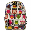 Life Spirit Backpack Pets' Frames