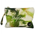 Small pouch Tropical