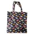 Eco Tote Bag Dinosaurs