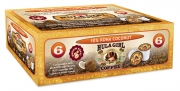 Hula Girl 10% Kona Coconut Flavored Coffee Box of 6 K-Cups