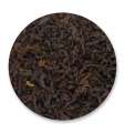 FBOPF (Finest Broken Orange Pekoe Flowery) Tea