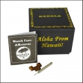 Kahala Watch Box