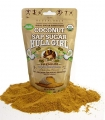 Hula Girl Coconut Sap Sugar